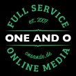one-and-o---web-media-services