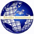 schroeder-international