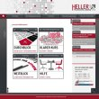 heller-consulting-gmbh