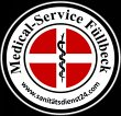 medical-service-fuellbeck