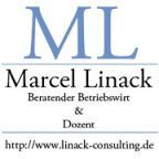 linack-consulting