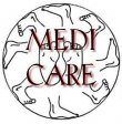 medi-care---fachpraxis-fuer-med-fusspflege-orthonyxie-dirk-rauck