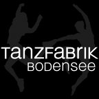 tanzfabrik-bodensee-bdt-tanzschule-hartwig