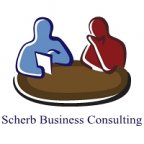 scherb-business-consulting