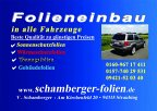 schamberger-folien