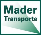 mader-transporte-gmbh-co-kg