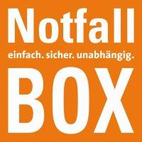 Notfallbox