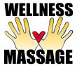 mobile-wellness-massage-gundula-maus