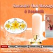 sawasdee-thai-massage-kosmetik