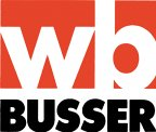 busser-consulting-technology-gmbh