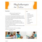 physiotherapie-am-stollen