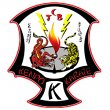 kenpo-karate-verein--willich-e-v