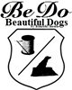 beautiful-dogs