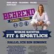 behrend-personal-training