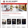 no-limit-academy---kampfsport-lahnstein