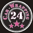 car-wrapping24