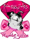 hundesalon-princess-jules