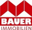 bauer-immobilien