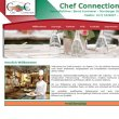chef-connection