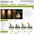 giga-led-shop