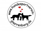 hundesportverein-gnarrenburg-e-v