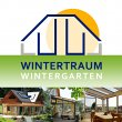 wintertraum-wintergarten