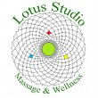 lotus-studio---massage-wellness