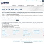 amway-marketing-vertrieb