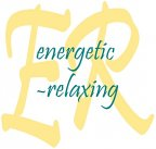 energetic-relaxing