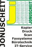 buerotechnik-u-it-service