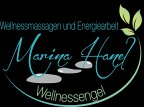 wellnessmassagen-energiearbeit