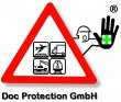 doc-protection-gmbh