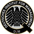 deutsches-institut-fuer-management-e-v