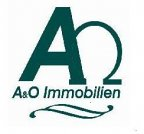 a-o-immobilien
