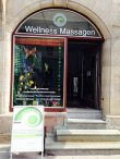 anika-kellner-wellness-massage