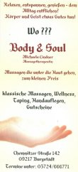 body-soul-massagen