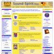 sound-spirit-shop