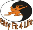 easy-fit-4-life-ug