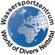 wassersportzentrum-nettetal-world-of-divers