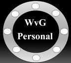 wvg-personal