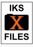 iks-files-digital-data-services-feliks-kelek