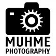 muhme-photography