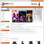 music-factory-miet-shop