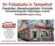 photo-zentrum-inh-gerd-peter-huber
