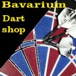 bavarium-dartshop