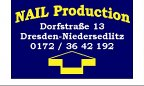 ausbildungsstudio-nail-production
