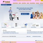 postbank-finanzcenter-essen-kray