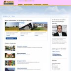 postbank-immobilien-gmbh