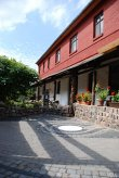 pension-apartments-wolkentor