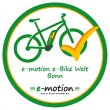 e-motion-e-bike-premium-shop-bonn
